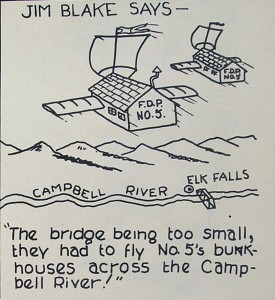 elk-falls-camp-cartoon1