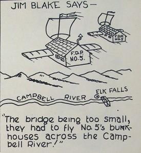 elk-falls-camp-cartoon1